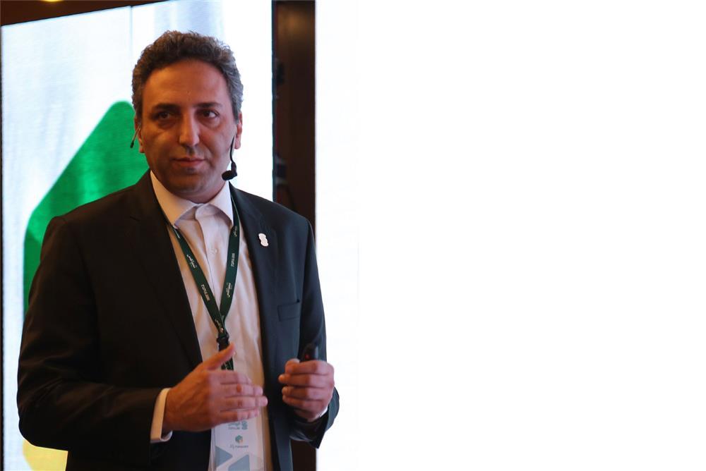 لجستیک و حملونقل-نوآوری، کلید توسعه بازار کسبوکارهای لجستیکی امروز