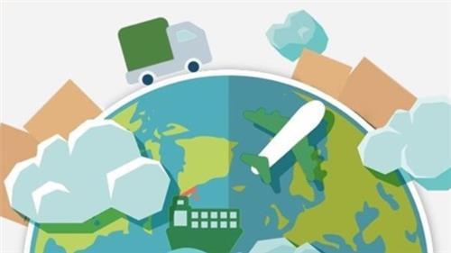 افزایش 10 درصدی میزان تبادل پستی بینالمللی
